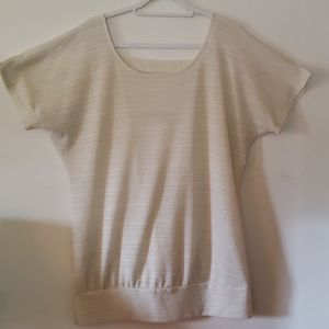 Maurices Short Sleeve